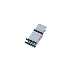 *CAVO DATI 40 POLI PER HARD DISK E CD ROM BUS IDE 3 CONNETTORI CM. 50 (AK5430)
