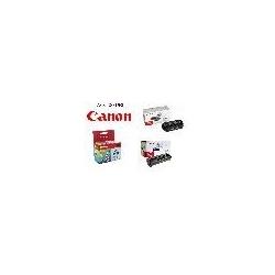 CANON CLI-8R SERBATOIO RED 0626B001