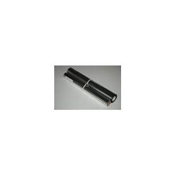 *ROTOLO TRASFERIMENTO TERMICO TTR COMPATIBILE SHARP UX-A450 (UX6CR VECCHIO MODELLO) CONF. 2 PZ.