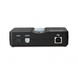 SOUND BOX 7.1 USB 2.0