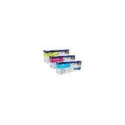 TONER BROTHER ORIGINALE MAGENTA DA 2200 PAGINE TN245M