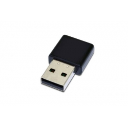 MICRO ADATTATORE USB 2.0 WIRELESS 300MBPS