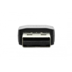 MINI ADATTATORE USB 2.0 WIRELESS 11AC 433 MBP