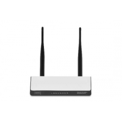 ROUTER WIRELESS-N 300 MBPS 4 PORTE RJ45 10/100