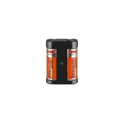 BATTERIA LITIO 6 VOLT 1500MAH CR5M