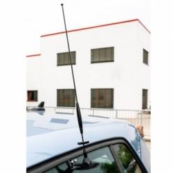 ANTENNA PASSIVA DA AUTO DVB-T 3 DB