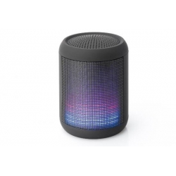 ALTOPARLANTE BLUETOOTH CON LED