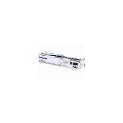 CARTUCCIA TONER ORIGINALE PANASONIC PER SERIE KX-MB2000 2000 PAGINE