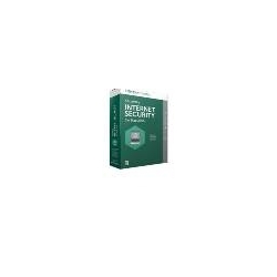 KASPERSKY SECURITY 2016 PER MAC 1 UTENTE 1 ANNO BASE BOX