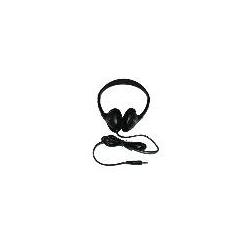CUFFIA AUDIO PER PC