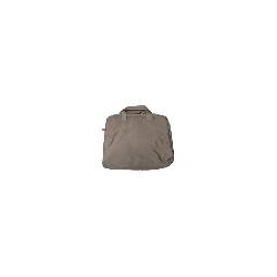 "BORSA PER NOTEBOOK O TABLET 10.2 "" COLORE BEIGE"