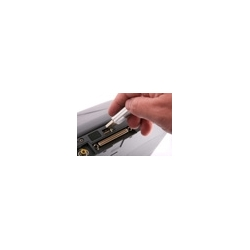 CHIAVE USB 2.0 DA 16 GIGA