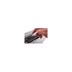 CHIAVE USB 3.0 16 GIGA
