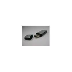 CHIAVE USB 3.0 64 GIGA