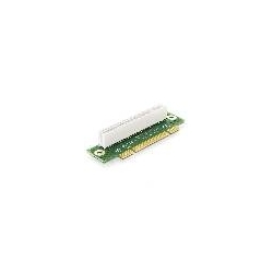 RISER CARD PCI 90°