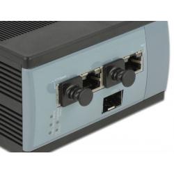 SET 10 CAPPUCCI DI PROTEZIONE ANTIPOLVERE PER CONNETTORI RJ45 FEMMINA