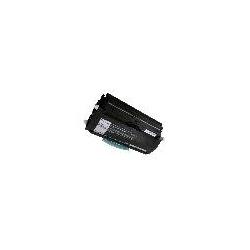 CARTUCCIA TONER RIGENERATA LEXMARK E260/360/460 3.5K