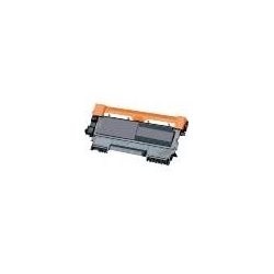 CARTUCCIA TONER RIGENERATA BROTHER HL2130, 2132, DCP7055, 7055W, TN2010