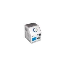 *INCHIOSTRO ORIGINALE TR 1510/1530 BLU 2X1000 CC.