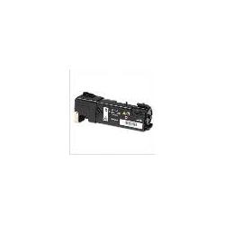 TONER COMPATIBILE PER USO SU XEROX PHASER 6140 NERO 2600 PAGINE