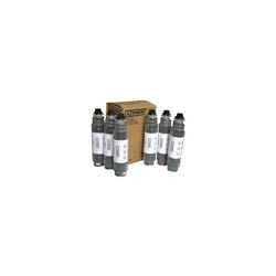 TONER COMPATIBILE RICOH AFICIO 1022, 1027, 1032, 2022, 2027, 2032, 3025, 3030 ,MP2510,2550,2851,3010,3350,3351 PZ. 1