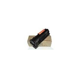 TONER COMPATIBILE KYOCERA MITA FS1000 - FS1010 - FS1050 (TK17) - 1 PZ