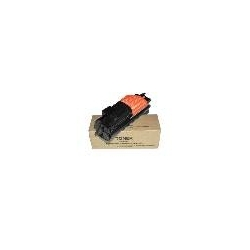 TONER COMPATIBILE KYOCERA MITA FS1018 FS1020 KM1500 (TK18 -TK100) 1 PZ