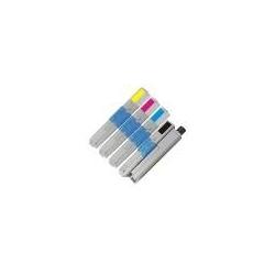 TONER COMPATIBILE OKI C301/321 CIANO 1500 PAGINE
