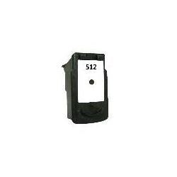 TESTINA RIGENERATA CANON COLORE PIXMA IP2700, IP2702, MP230, MP235, MP240 CL-513 ALTA CAPACITA' ML. 12