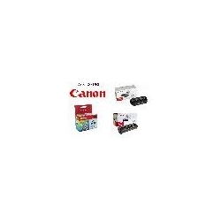 CANON BCI-1401 PC130 CIANPHO BJW7250 SING 7572A001