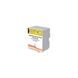 *CARTUCCIA COMPATIBILE EPSON STYLUS COLOR 900/900N/ 980/980N T005011 COLORE