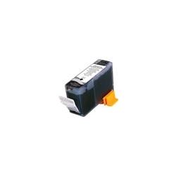 CARTUCCIA CANON BJC 3000, 6000, 6100, 6500 ,I550,I560,S400,S750,BCI 3K NERO COMPATIBILE