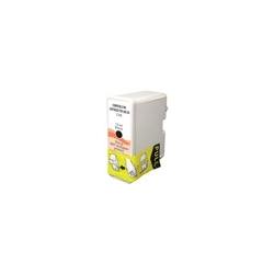 *CARTUCCIA COMPATIBILE EPSON STYLUS C48 BLACK NERO T066