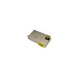 CARTUCCIA COMPATIBILE LEXMARK 100 IMPACT S305, INTERPRET S405 NERO 100XLB