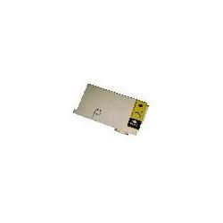 CARTUCCIA COMPATIBILE LEXMARK 100 IMPACT S305, INTERPRET S405 CIANO 100XLC