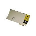 CARTUCCIA COMPATIBILE LEXMARK 100 IMPACT S305, INTERPRET S405 GIALLO 100XLY