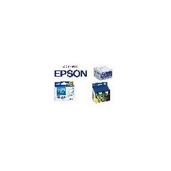 Epson CARTUCCIA INCHIOSTRO GIALLO TG.M VOLPE C13T128440