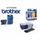 TAMBURO BROTHER ORIGINALE 10000 PAGINE DR-1050