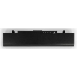 Batteria compatibile 6 celle 10.8 / 11.1 V 4400 mAh 48 Wh colore NERO dimensioni standard