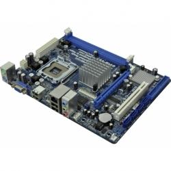 G41M-VS3 R2.0 M-ATX DDR3 SATA2 UB2.0 SKT 775 VGA
