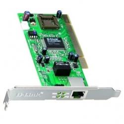 SK. RETE PCI 10/100/1000 MPSBS RJ45