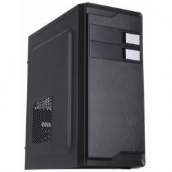 CASE WINCO ATX 500W USB2.0 BLACK