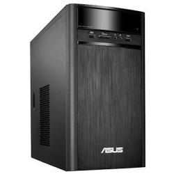 F-DESK I3-4170 4GB 1TB GT720M@2GB W10 BLACK