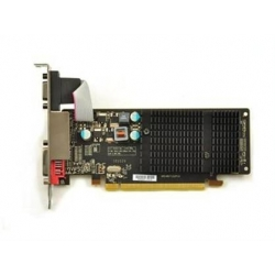 RADEON HD5450 650MHZ 1GB DDR3 DX11 LP PASSIV DVI