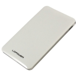 BOX X HDD 2.5 USB3.0WHITE