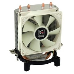 CPU COOLER COSMO COOL ALUM 775/1156/AM3/1155/FM1/FM2/1151/1150/AM2+