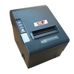 STAMPANTE TERMICA SPRINT R USB LAN RS232 TAGLIER.