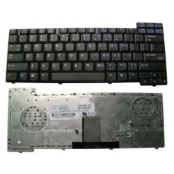 TASTIERA NOTEBOOK HP COMPAQ NX7300 NX7400