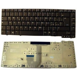 TASTIERA NOTEBOOK HP 6510B 6515