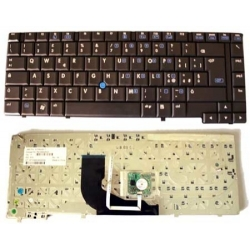 TASTIERA NOTEBOOK HP 6730B 6730P 6735B 6535B 6530B